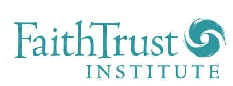 Faith trust institute