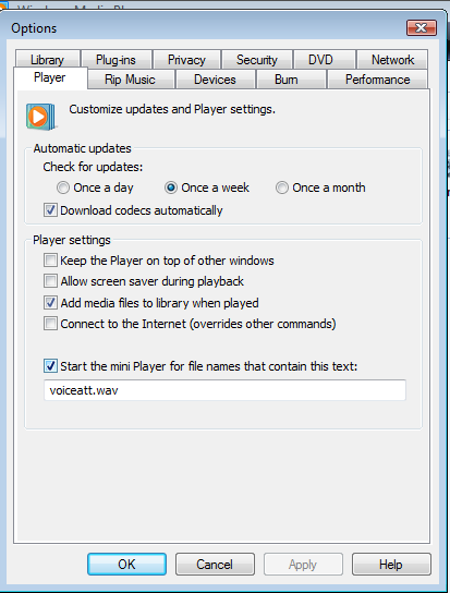 How to uninstall windows media player 11 (with pictures) wikihow.
